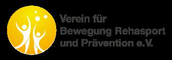 Verein für Bewegung, Rehasport und Prävention e.V.